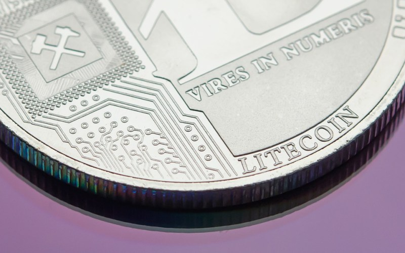 Litecoin - Litecoin Partners with Token Pay to Purchase German Bank and Make it Crypto Friendly