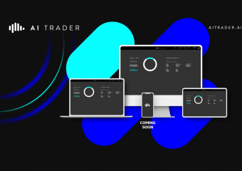 aitrader2 - Cryptocurrency Trading Will Change Forever with AI Trader