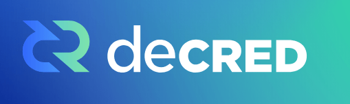 decred - What is an Airdrop – Top 5 Airdrops of All Time