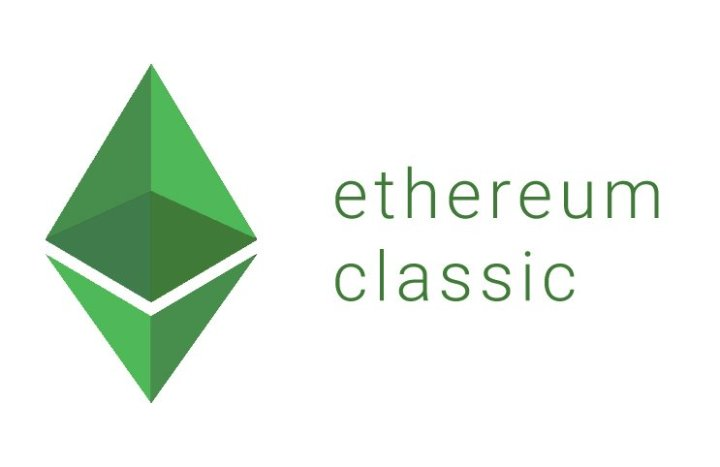 etc - Important Hard Forks to Happen in July 2018
