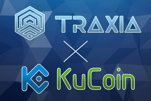 photo5841722480174149079 - Traxia (TMT) Is Now Part Of KuCoin Crypto Exchange Market