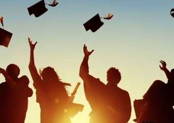 Graduation - Universities in Ibero-America Offer Cryptocurrency Courses for Their Students