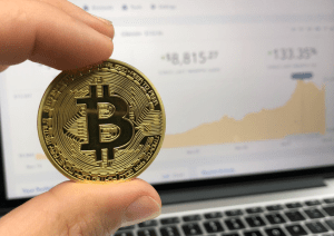 Imagen 1 300x212 - Bitcoin ETF May Be a Reality on August 10th – Will Bitcoin Start a Bull Run Soon?