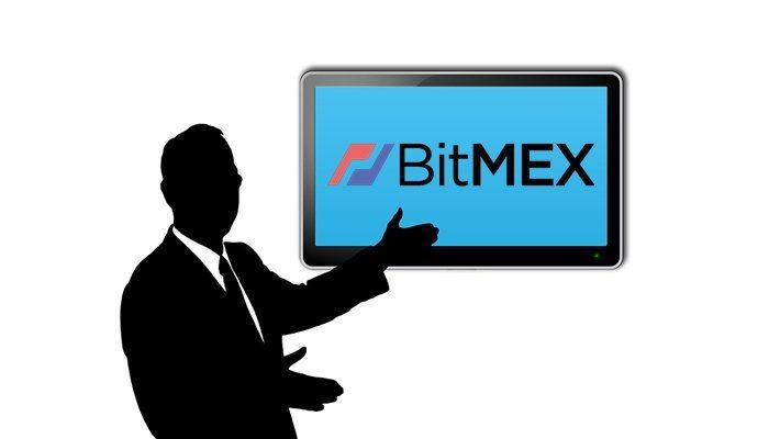 bitmex leverage - BitMEX Leverage Explained 2018 - Part I
