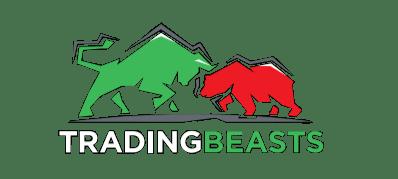tradingbeats