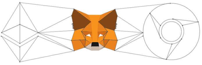 ethereum metamask chrome