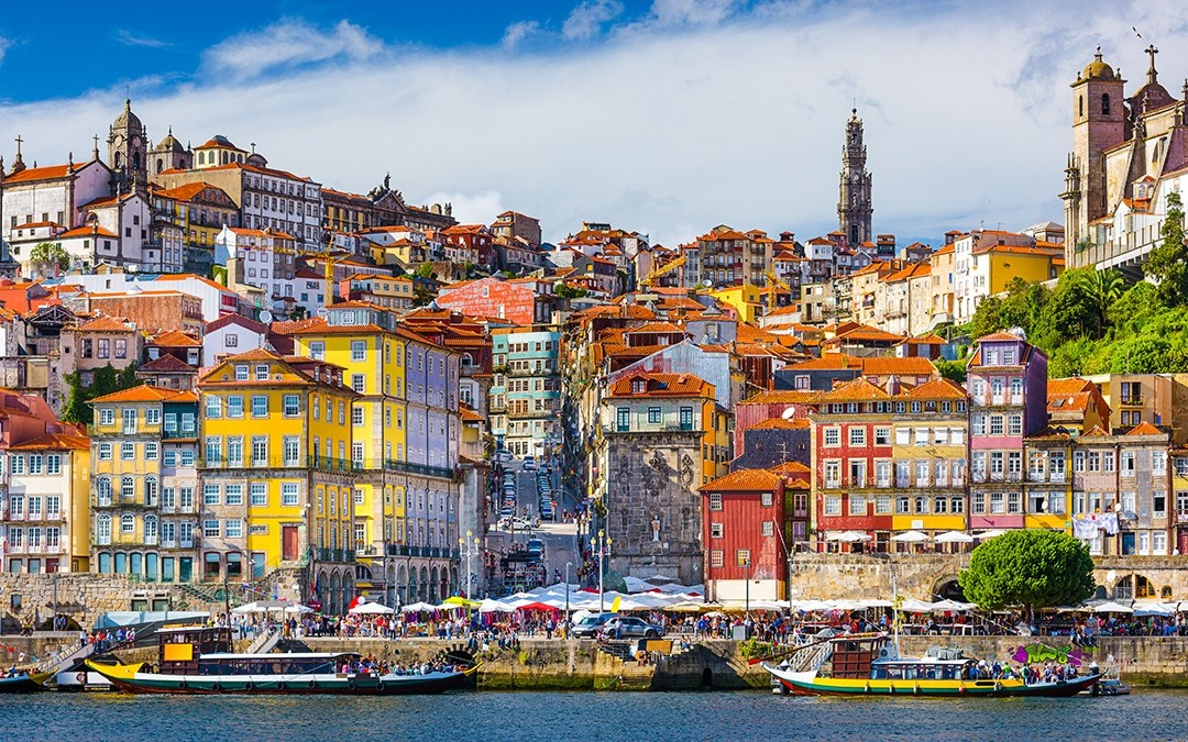 What to Consider Before Moving to Portugal as a US Expat