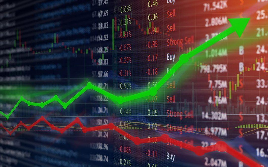 PODCAST: 2021 Q2 Market Recap