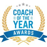 USFFL Coach of the Year