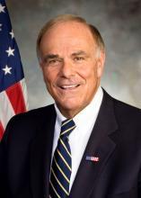 GOVERNOR EDWARD G. RENDELL