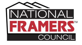 National Framing Council