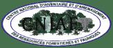 CNIAF logo