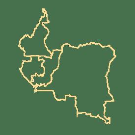 Central Africa Logo