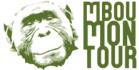 Mbou Mon Tour Logo