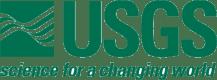 U.S. Geological Survey logo