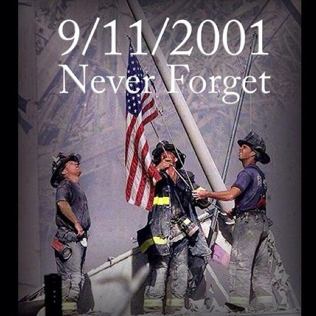 125814-Never-Forget-9-11