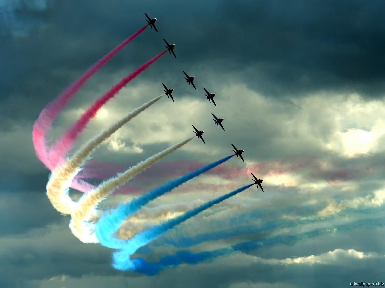 Airplane_aeroplane_aircraft_jet_wallpapers (6)