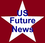 US Future News logo2
