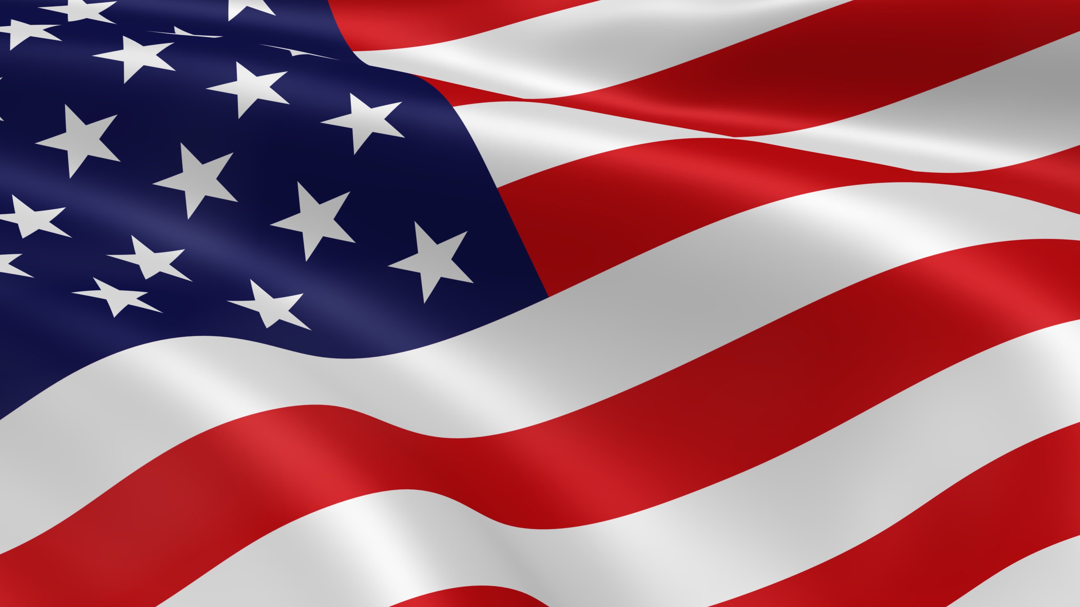 americanflag (1)