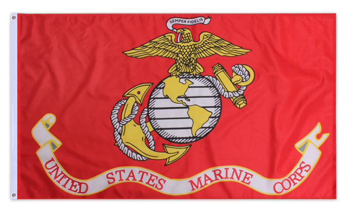 lb_usmarineCorps_1