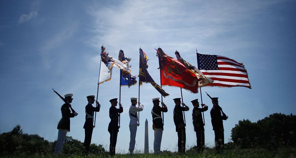 veterans_day_US_Armed_Forces_Flags-1-960x510