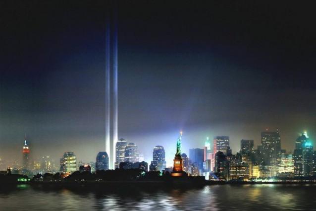 wtc-tributo-11-settembre-2001