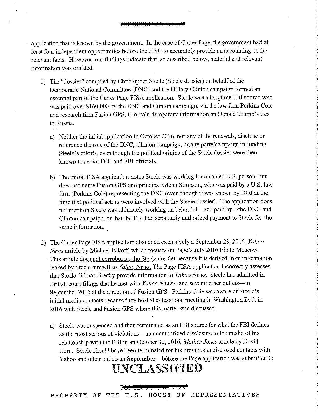 370599093-FISA-memo-Full-text-2-page-004
