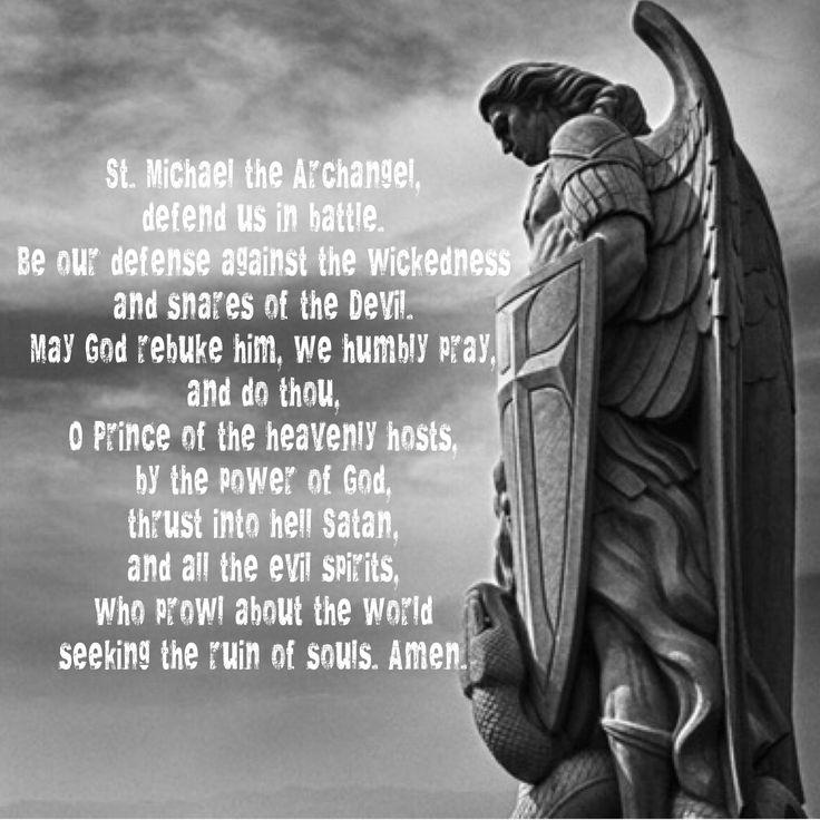 d80af91437e1bc1d7dbd9d3b2695e642--christian-prayers-the-archangels