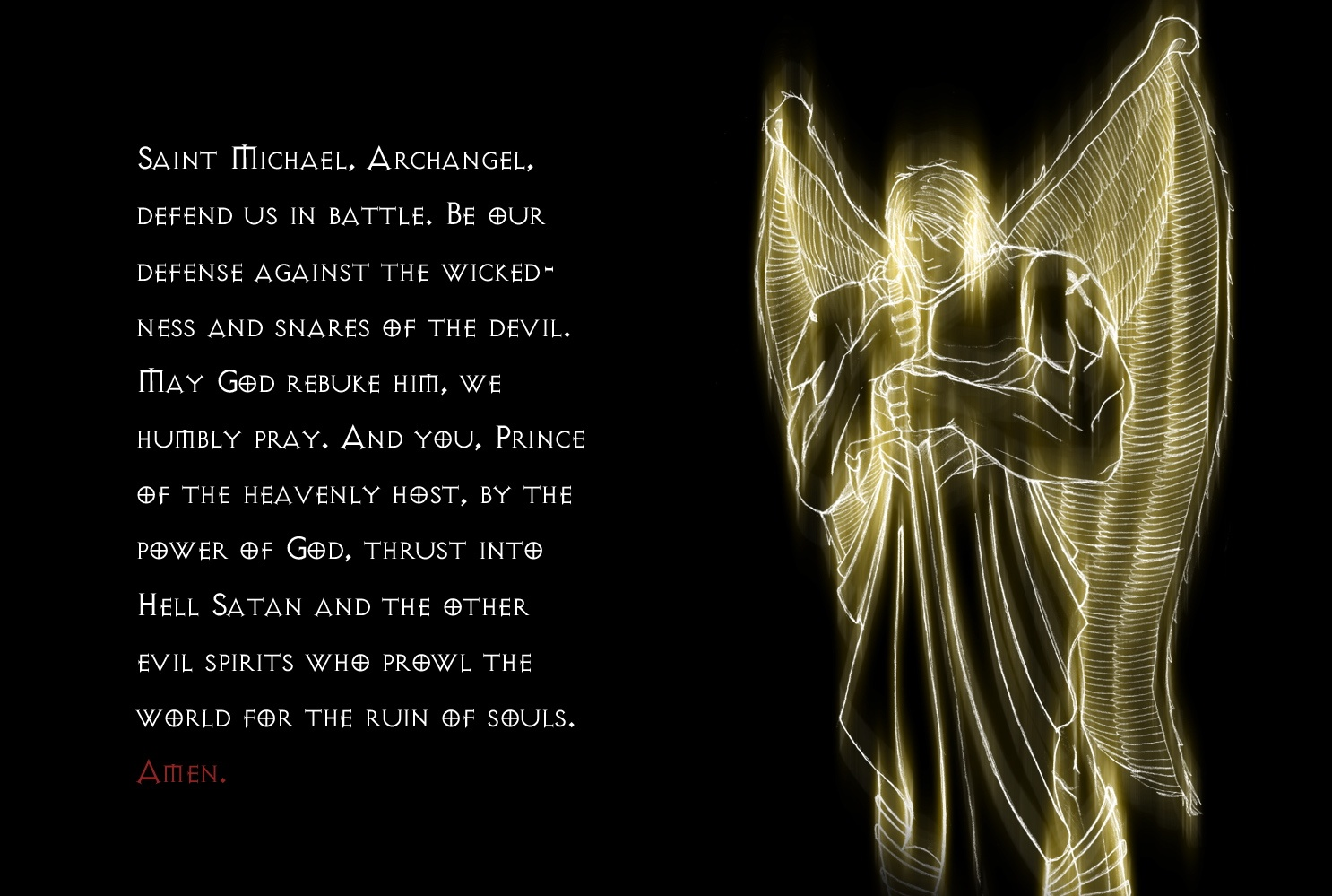 st-michael-the-archangel-wallpaper_2