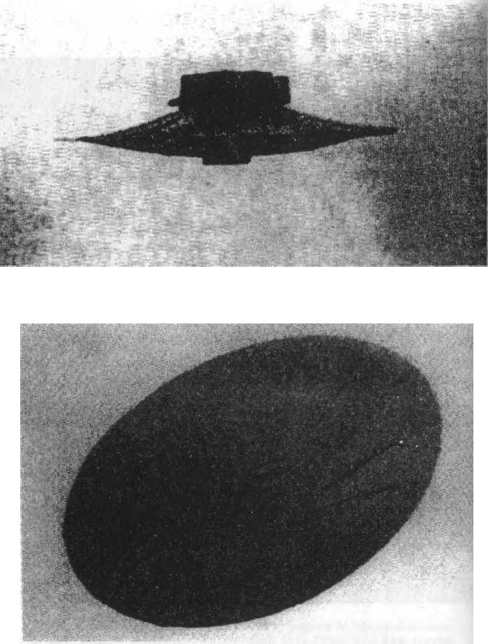 Hitlers_Flying_Saucers_img_91