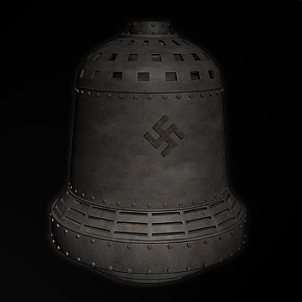project_dieglocke