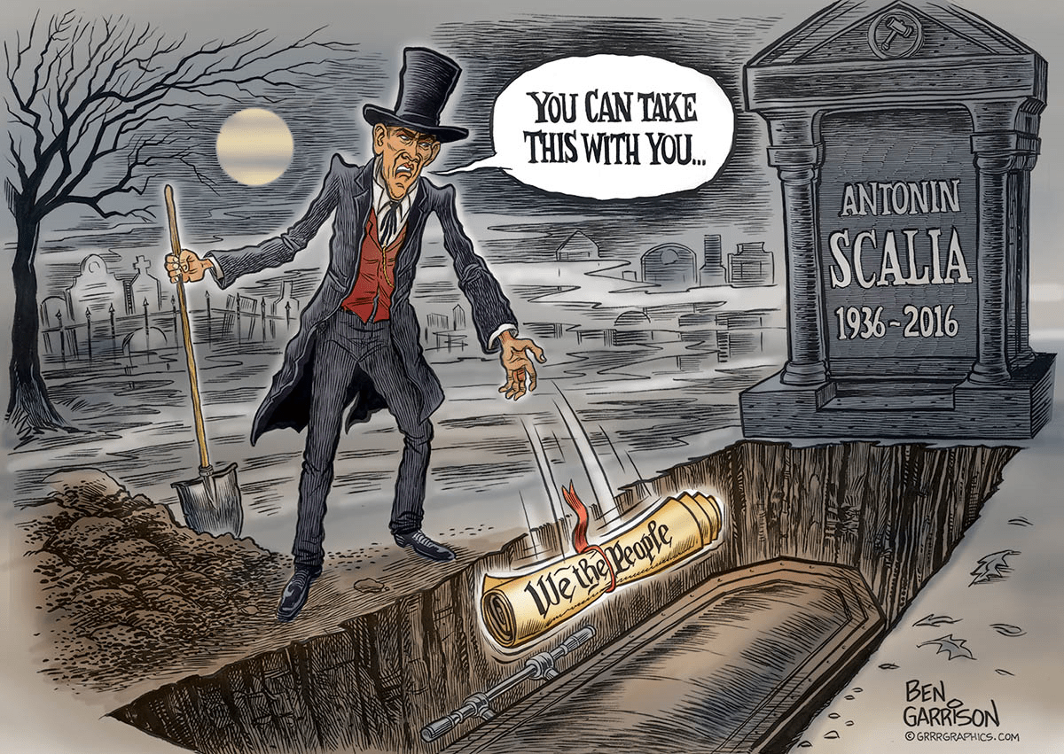 scalia-cartoon