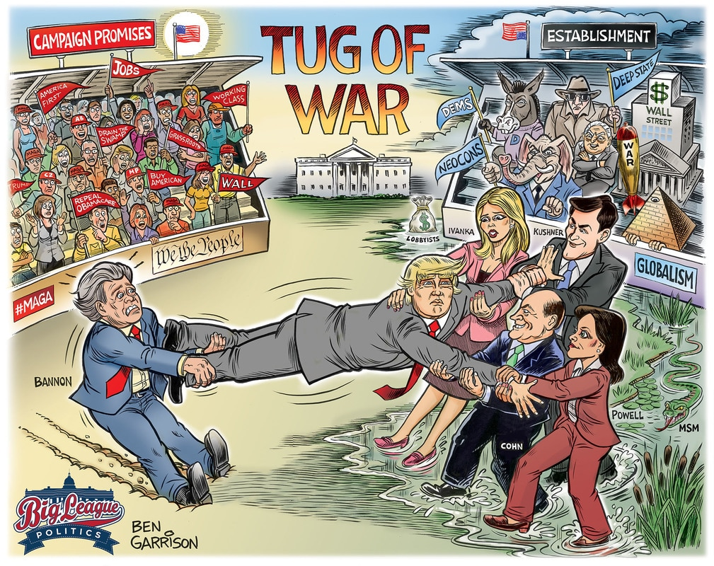 tug-of-war-ben-garrison_2_orig