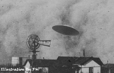 ufo-over-aurora-texas-1897