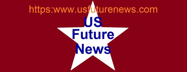 This image has an empty alt attribute; its file name is US-Future-News-logo7-1024x394.jpg