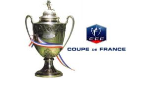 coupe-de-france_1