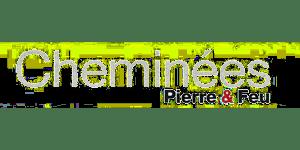 sidebar_chemineesPierreEtFeu