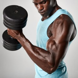 Benefits of hCG for Men | US Health and Fitness Information | US hCG Injections