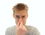 Surprising Reasons For Body Odor