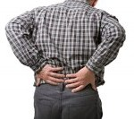 Preventive Remedies For Back Pain