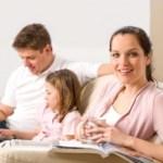 Maintaining an Ammonia-Free Home