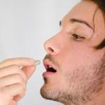 Natural Ways To Combat Allergies