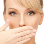 Common Habits That Does Damage To Your Teeth