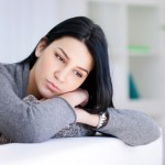 Medical Reasons For Sleeplessness