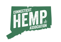 CT Hemp Association Logo