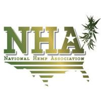 Logo- National Hemp Association