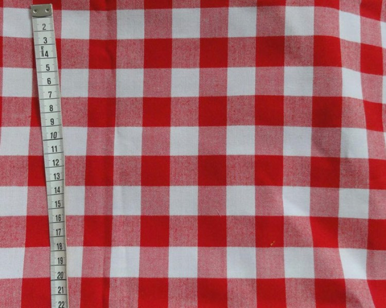 lapje-buidel-ruit-rood-wit
