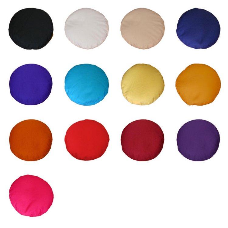 Ophoogkussens alle kleuren