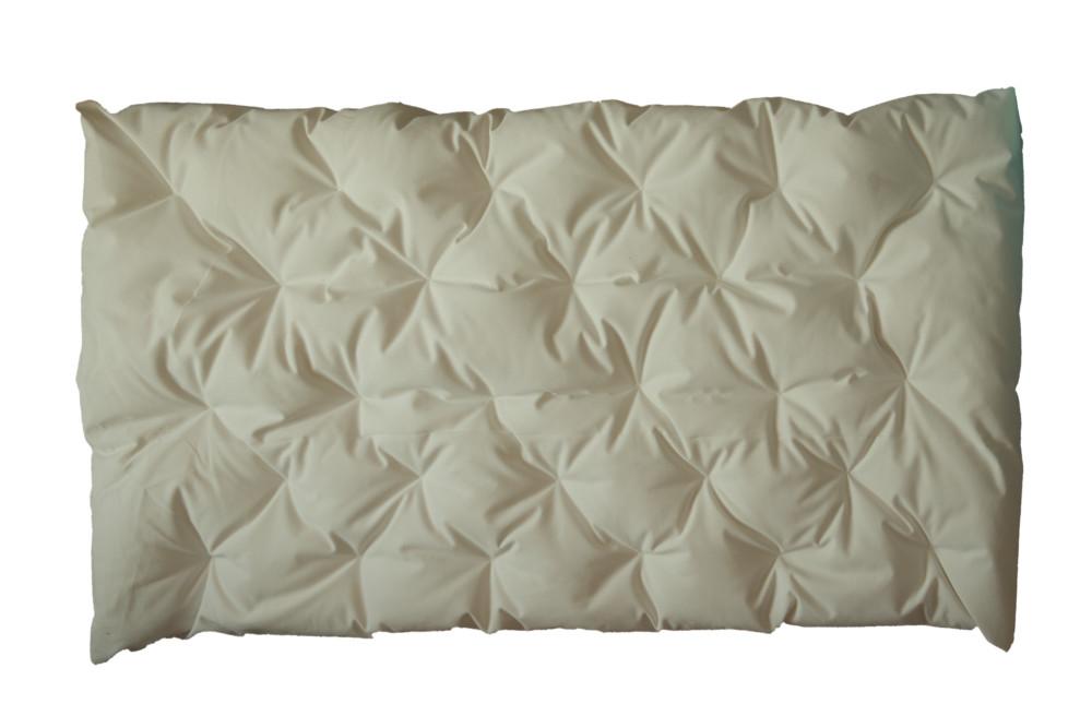Yogamat 85 x 160 cm