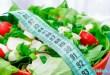 продукты для похудения